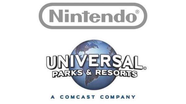 Mario Kart Wii Luigi Circuit Gameshigh Contrast