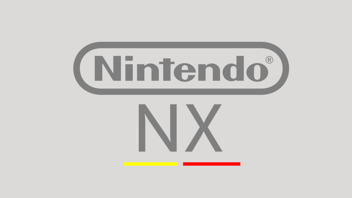 The NX Is Finally Getting Revealed