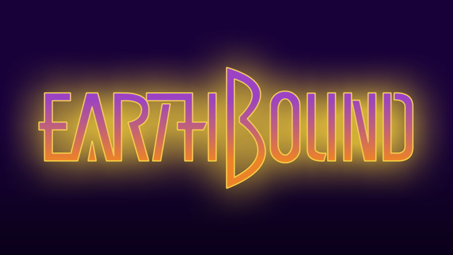 A Quirky RPG Masterpiece - Earthbound Review