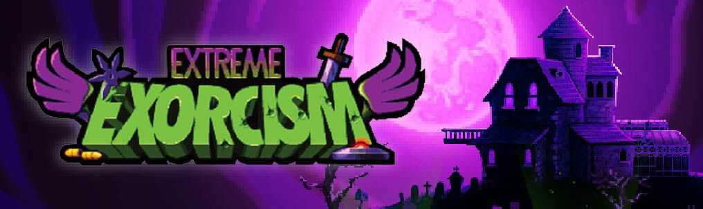 Extreme Exorcism Review Wii U