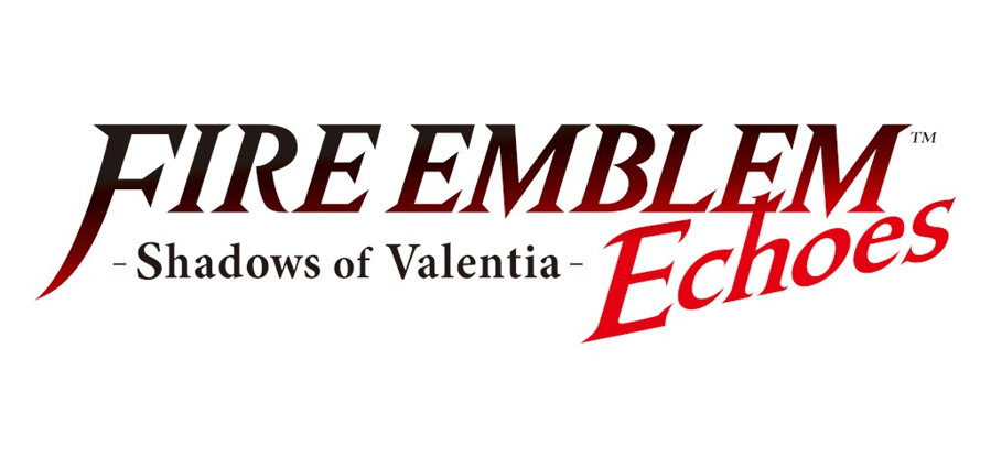 Fire Emblem Echoes: Shadows of Valentia Hits 3DS on May 19