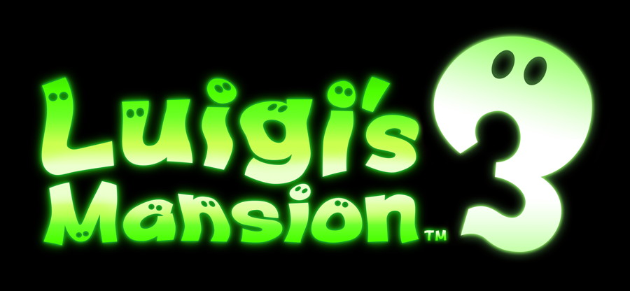 Luigi's Mansion 3 is Coming to Switch in 2019