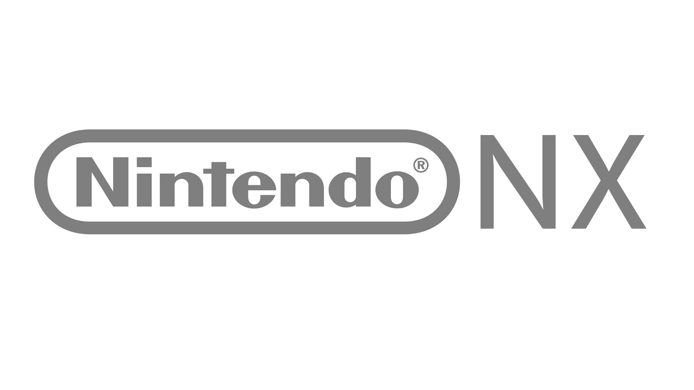 More Details On NX, Mobile Plans, E3 2016, And More