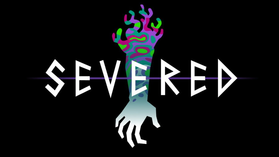 Does it Make the Cut? - Severed Review