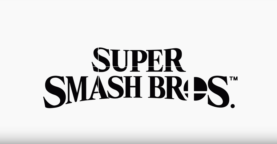 Super Smash Bros. is Coming to Nintendo Switch in 2018