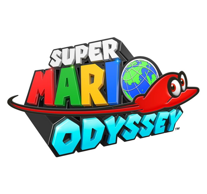 Super Mario Odyssey E3 Impressions and Demo Footage