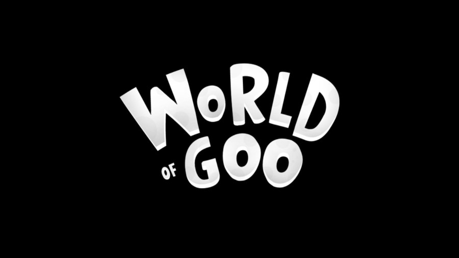 It's Still Goo-d - World of Goo Review