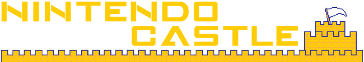 Nintendo Castle - Nintendo News, Reviews, Guides, Switch ...