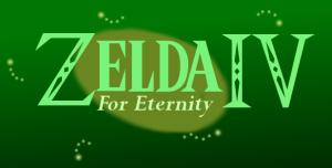 Zeldaeternity