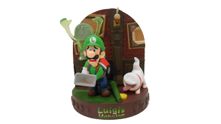 luigis_mansion_figure_1