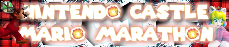 mar_mar_ban