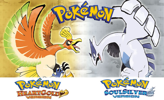 pokemon_heartgoldandsoulsilver
