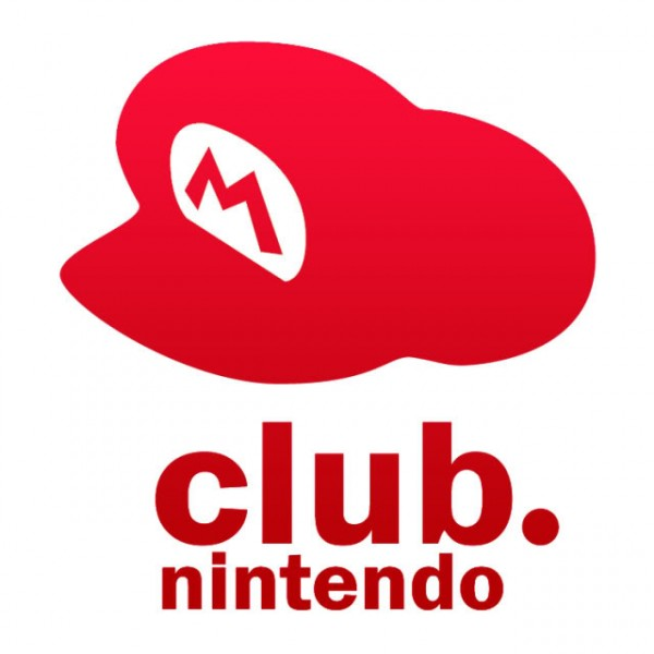 New US Club Nintendo Awards Include Animal Crossing Pouch And Kid Icarus