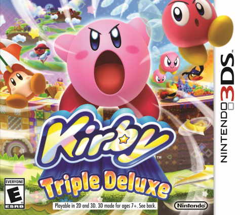 kirby-triple-deluxe_boxart