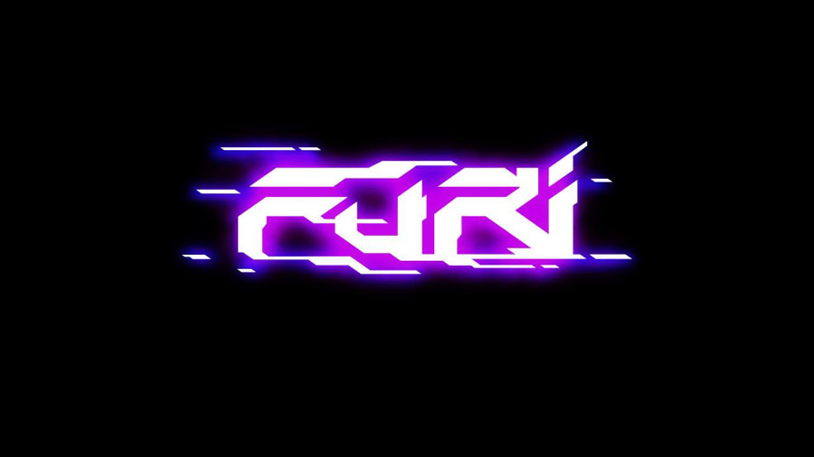 Furi Screenshot Switch