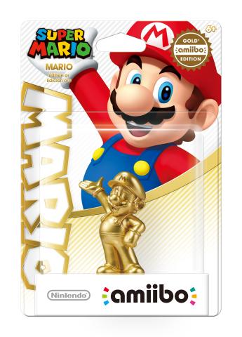 Nintendo Castle