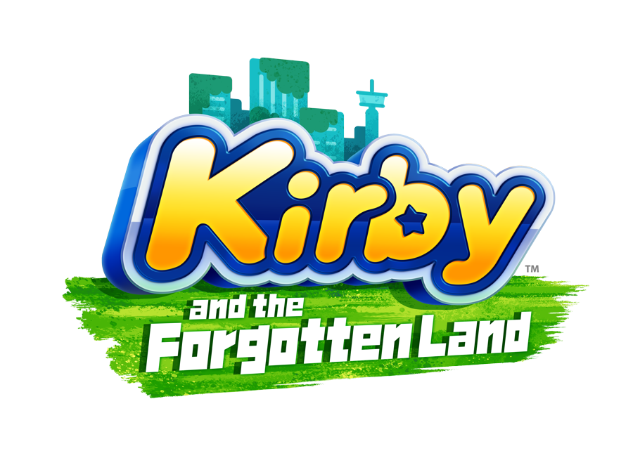 A New 3D Kirby Game has Been Revealed for Switch