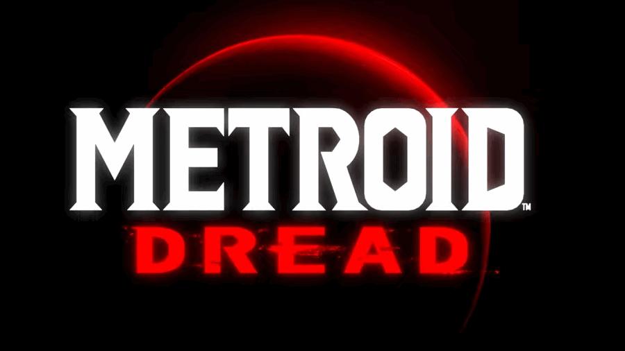 Metroid Dread Revealed During E3 Presentation