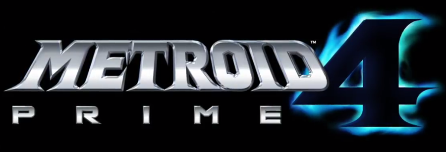 Retro Studios Will Restart Metroid Prime 4 Development