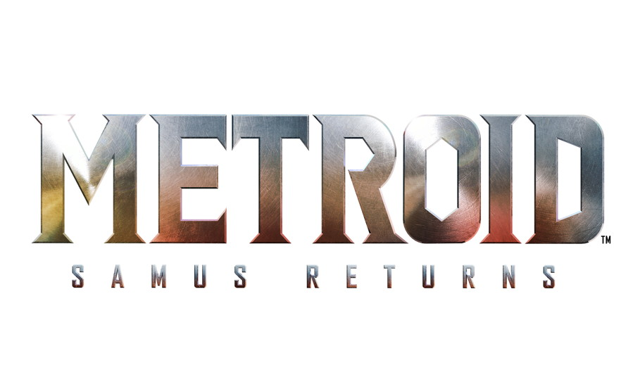 A Metroid 2 Remake From Nintendo is Coming to 3DS