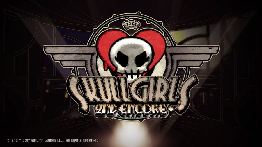 The Show Goes On - Skullgirls 2nd Encore Review