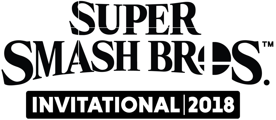 Smash for Switch Invitational