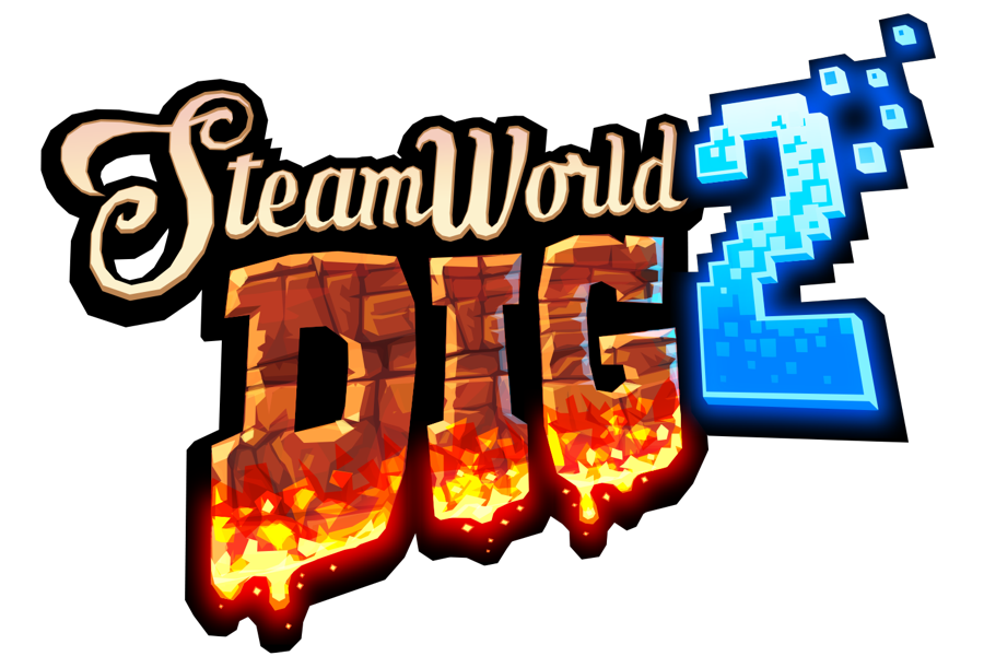 SteamWorld Dig 2 is Coming to Switch Late Summer or Early Fall