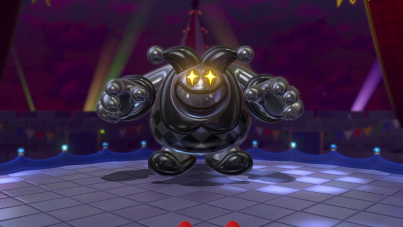 World 6-C Boss 2