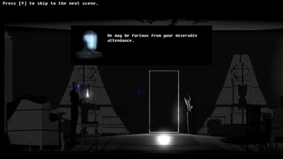 The Fall Part 2 Unbound Walkthrough