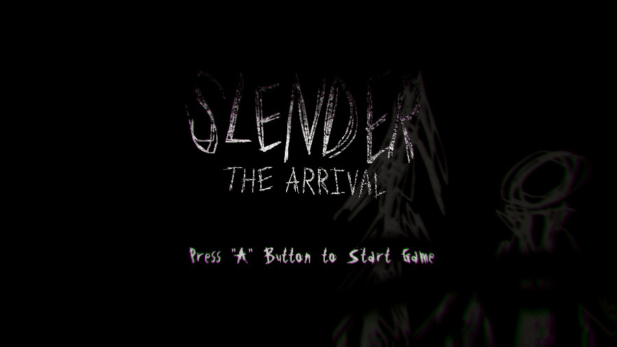Is the 2009 Bogey Man Still Spooky? - Slender: The Arrival Review